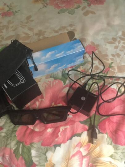灿影CS-VS3 替代Nvidia 3D Vision2 适用航测 测绘 3D设计3D发射眼镜套装 晒单图