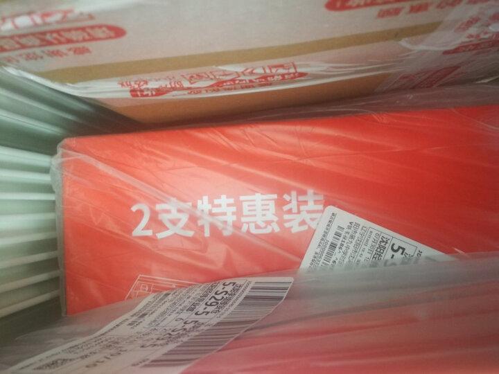 绘威CE278A 78A大容量硒鼓 适用惠普HP P1560 P1566 P1606dn M1536dnf佳能CRG-328 MF4410 MF4700打印机墨盒 晒单图
