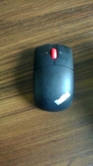【包邮】联想原装无线鼠标 笔记本台式机一体机家用办公通用鼠标 经典无线版 晒单图