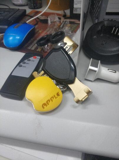安警(ANJING)汽车电瓶充电器12V24V摩托轿车智能多功能车用蓄电池修复充电机 晒单图