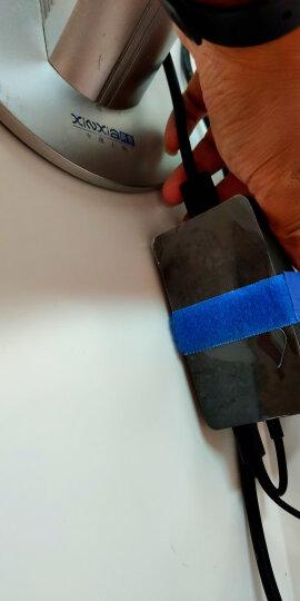 科乐多 微软笔记本电脑充电器适用surface pro7 6 5 4 3电源适配器laptop充电线 Surface Pro 4/3(12V2.58A) 晒单图