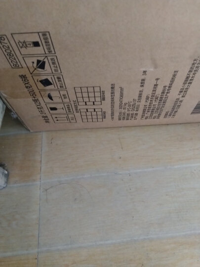 施华蔻(Schwarzkopf)辣木籽净透无硅洗发露套装(洗发水600ml*2)(新老包装随机) 晒单图