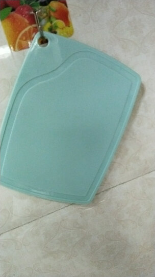 爱得利(IVORY)婴儿辅食剪宝宝食物剪刀研磨辅食工具器 蓝色+研磨碗(升级套装) 晒单图