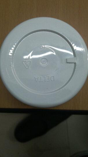 科颜氏(Kiehl's)亚马逊白泥净致爽肤水250ml(补水保湿 控油清爽 油皮适用) 晒单图