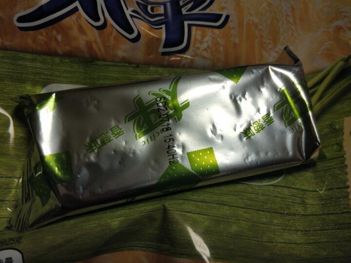 太平 梳打饼干 香葱口味苏打饼干 咸味零食 600g (新老包装随机发货) 晒单图