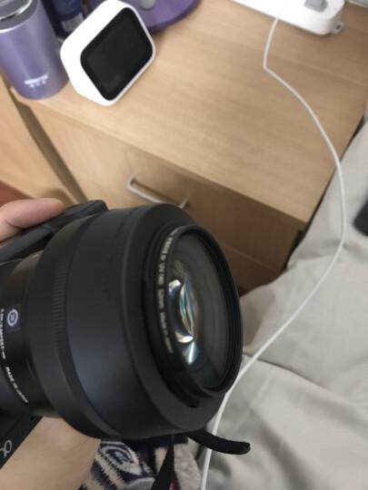 适马(SIGMA)16mm F1.4 DC DN|Contemporary 半画幅 大光圈广角定焦镜头 微单风光(索尼E卡口) 晒单图