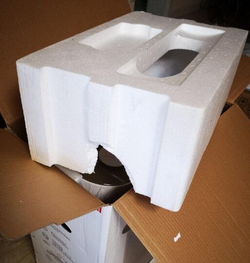 霍尼韦尔(Honeywell)空气净化器 除甲醛/除雾霾/除过敏原/除二手烟KJ450F-PAC1022W 晒单图