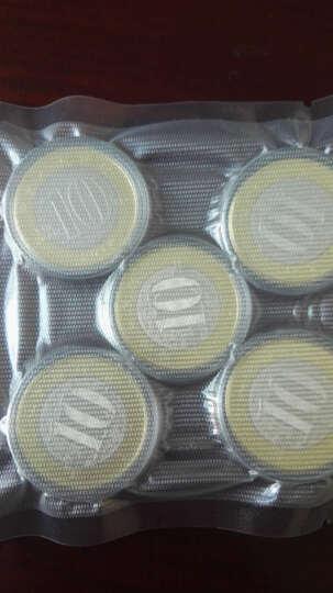 广博藏品 2017年鸡年纪念币 生肖贺岁鸡币 10元面值双色流通纪念币 200枚整盒 现货销售 晒单图