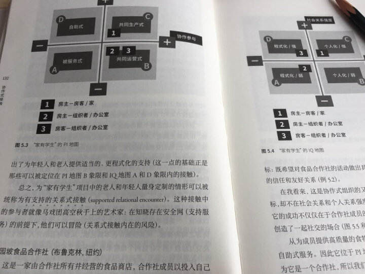 设计,在人人设计的时代:社会创新设计导论 晒单图