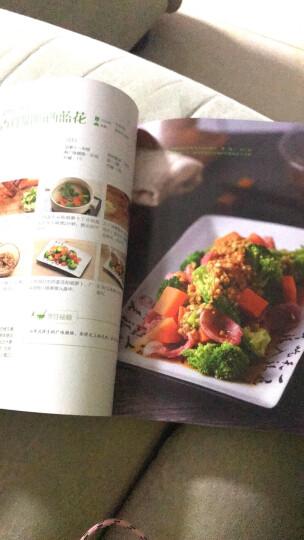 萨巴厨房:沙拉花园 晒单图
