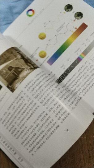 霍金三部曲经典著作套装 时间简史 果壳中的宇宙 大设计 套装共3册  A BRIEF HISTORY OF TIME STEPHEN HAWKING's 晒单图