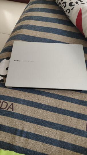 英制 BRINCH 电脑包大容量公文包手提包14.4英寸新款通用款防震防水商务单肩笔记本电脑包 BW-204 红色 晒单图