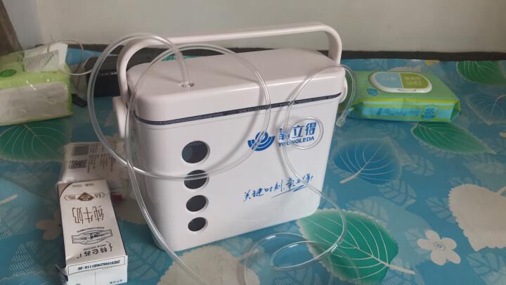 珠海橡果电子科技有限公司提供氧立得手提式氧气发生器,规格:a2000型