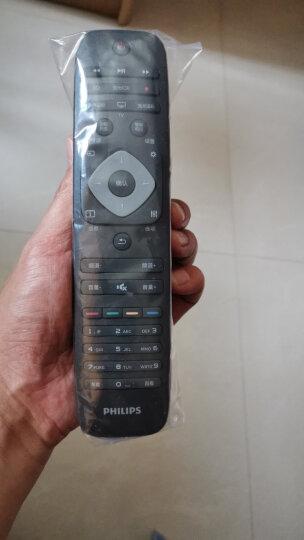 飞利浦(PHILIPS)24PFF3661/T3 24英寸 丰富接口  1080P 电视机/显示器两用 LED全高清液晶电视机 晒单图