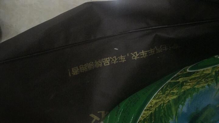 卡耐铝膜防晒车衣2M(银色)适用于宝骏310雨燕奔奔FS全新Polo嘉年华等汽车用品 晒单图
