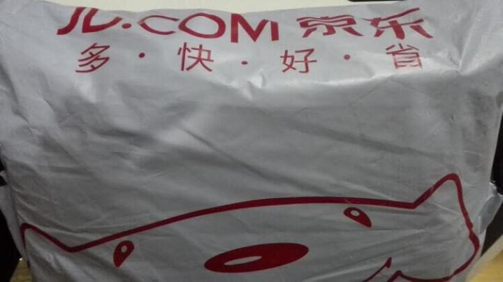 上海故事(STORY Of SHANGHAI)女士真丝丝巾春夏季桑蚕丝绸小方巾围巾 1# 晒单图