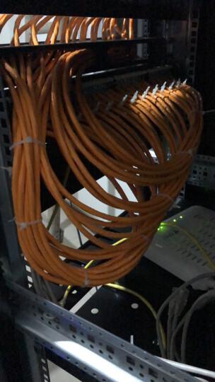 华为(HUAWEI)企业路由器 AR111-S 内置防火墙VPN网关中文WEB网管 晒单图