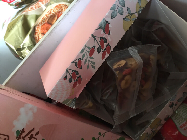 方家铺子 百合 兰州甜百合干100g 甜汤配料特产(新老包装替换) 晒单图