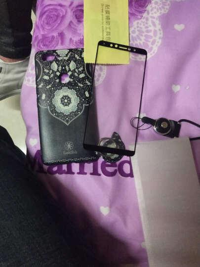 【送全屏钢化膜】叁缔时代 vivox20手机壳x20plus夜光玻璃壳全包防摔男女款 钢铁侠【X20PLUS】 晒单图