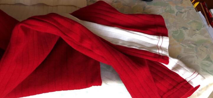 集倩(JIQIAN)春秋冬季睡衣女长袖纯棉休闲韩版可爱减龄可外穿夏季家居服套装 M1007 女XL(120-135斤) 晒单图