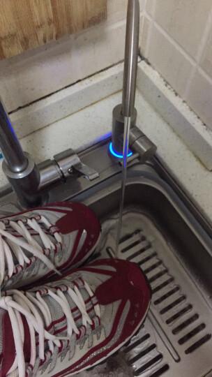 小米 米家 净水器 前置活性炭滤芯 晒单图