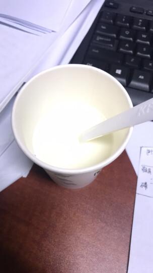 【沃尔玛】安佳 新西兰进口 调制乳粉 安佳脱脂奶粉 400g 晒单图