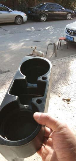 奇弗斯 汽车通用小精品饰品功能小件出风口缝隙 实习 请关远光 晒单图