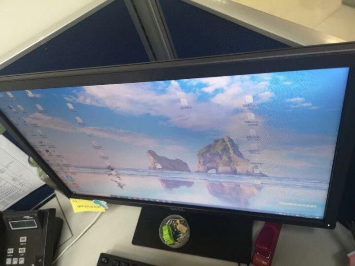 百好汇 笔记本电脑显示器屏幕保护膜防蓝光护眼保护膜12.5-27英寸可定做 MAC苹果12英寸专用 晒单图