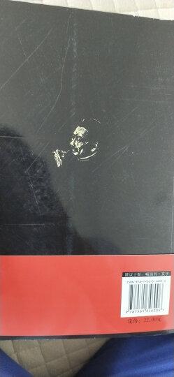 中小学生推荐阅读精选(朝花夕拾+昆虫记+呼兰河传+简爱+名人传)(套装全5册) 晒单图