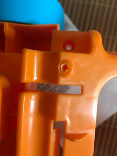 费雪(Fisher Price )益智玩具 早教拖拉 3合1飞天小象学步车 BFH56 晒单图