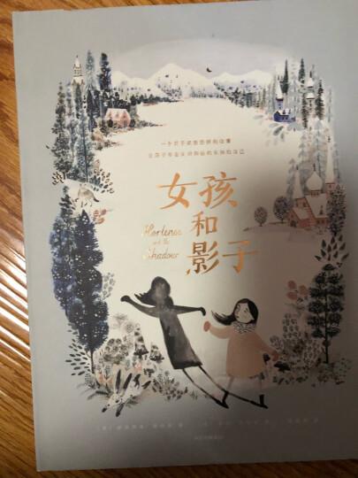 邦臣小红花·幼儿绘画启蒙(套装1-6册) 晒单图