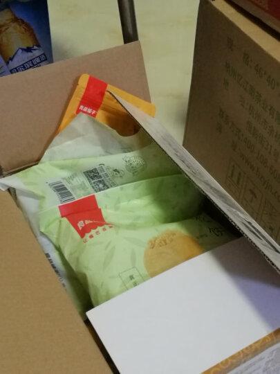 绿之源 茉莉香氛袋 衣柜香薰芳香剂室内精油香袋除味香包(10g*6袋) 晒单图