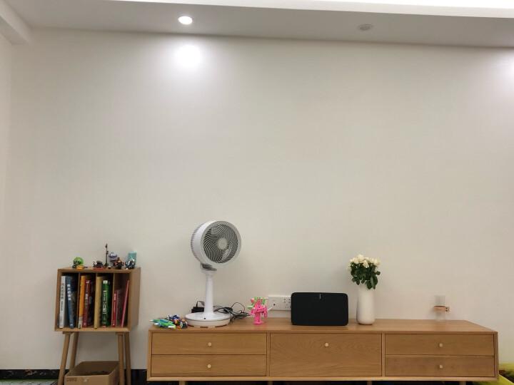 SONOS PLAY:5音响 音箱 家庭智能音响系统 WiFi无线 智能音响  (黑色)S100 晒单图