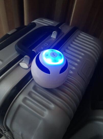 暴享(BAOX) BX662 蓝牙音箱电脑小音响迷你便携低音炮 蓝色 晒单图