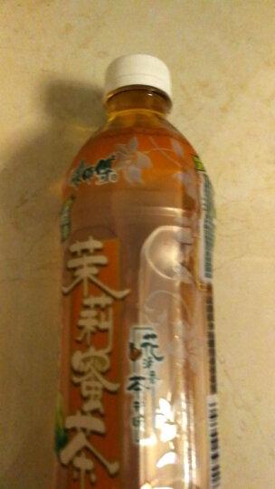 康师傅茉莉蜜茶500ml*15茉莉茶饮料清香浪漫瓶装整箱 晒单图