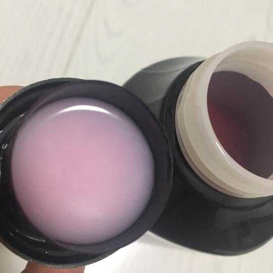 金纺精油香氛柔顺剂 格拉斯玫瑰1L 不加留香珠就能持久留香(漂洗时中和洗衣液残留 用量省半留香更久) 晒单图