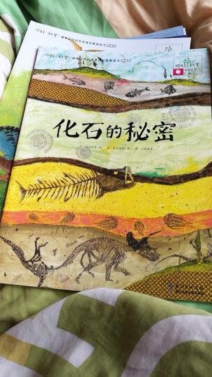 苏斯博士双语经典(套装共16册) 晒单图