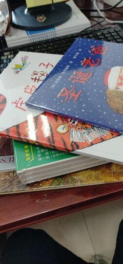 新东方 我的100首英语主题儿歌书(点读书)听英文儿歌学英语 晒单图