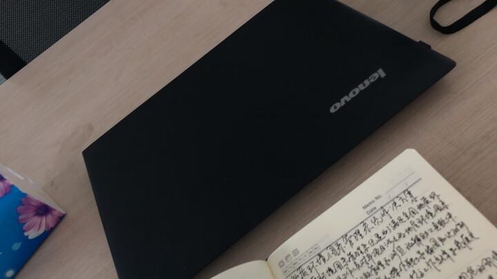 联想(Lenovo) 240GB SSD固态硬盘 SATA3.0接口 SL700固态宝系列 晒单图