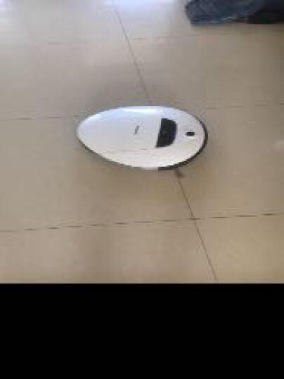 松下(panasonic) 扫地机器人褶状过滤网配件 AMC-FHR76 晒单图