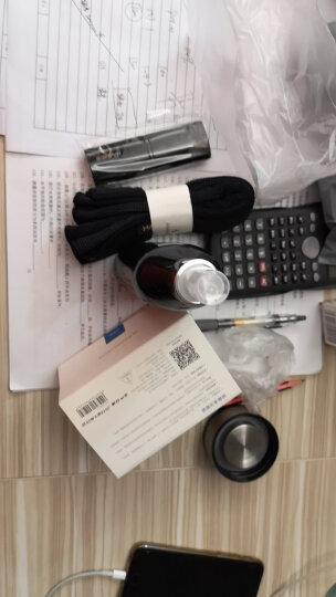 海备思 电脑清洁套装屏幕清洁剂 液晶电视清洗液笔记本键盘数码相机手机平板清理工具 280ml 晒单图