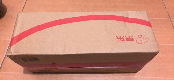 舒肤佳沐浴露芦荟水润呵护720ml(沐浴乳 洁净保湿 无皂基 pH中性温和 新老包装随机发货) 晒单图