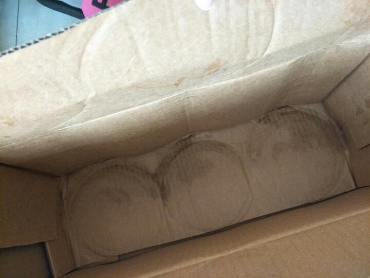 爱他美(Aptamil) 保税/直邮婴幼儿奶粉可瑞康金装 原装进口 3段六罐  澳洲直邮保质期20年12月 晒单图