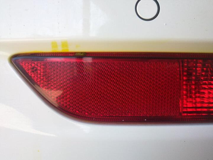 全能水 汽车全能清洁剂500ML 去污清洁剂 洗车液去油渍 晒单图