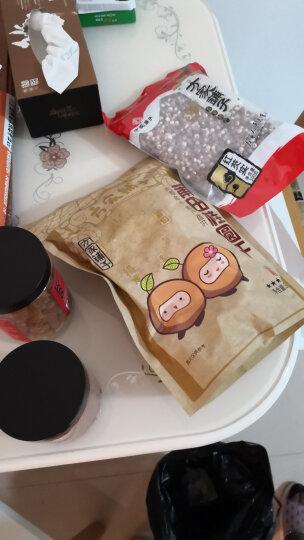 方家铺子 苏州特产 鸡头米 红芡实 芡实 炖汤煲粥配料500g 晒单图