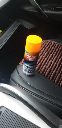 卫斯理 汽车漆面除胶剂清洁剂 不干胶清洗剂双面胶痕清除剂粘胶去除剂汽车家居两用 晒单图