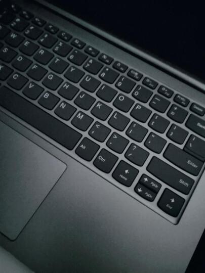 联想扬天V530S 14英寸窄边框八代i5四核商务办公手提金属超轻薄笔记本电脑MX150高性能独显 i5-8250U 4G 128G固态2G独显 标配 晒单图