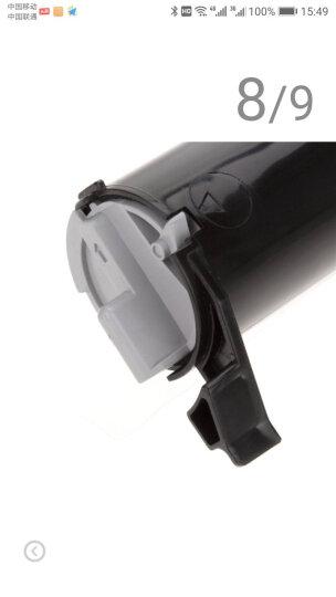 得印(befon)BF-283ECN黑色墨粉盒 KX-FA83ECN(适用松下PanasonicFLM668/653CN/513/543/613) 晒单图