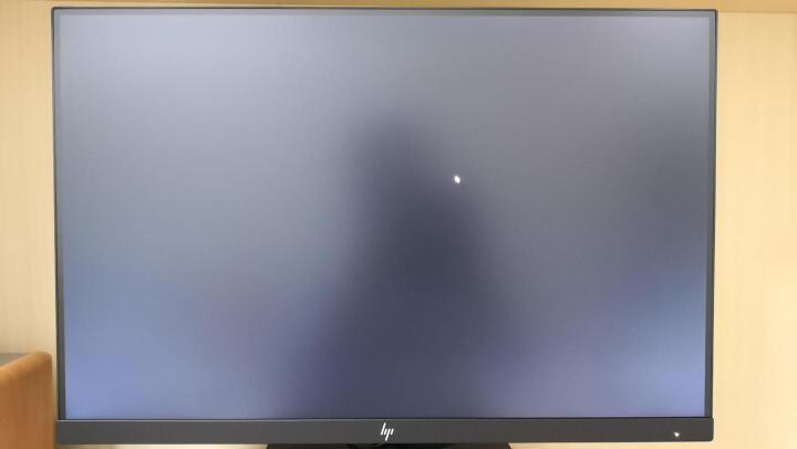 惠普(HP)Z24i G2 24英寸工作站级显示器 微边框IPS屏 0亮点保障 升降旋转底座 无闪屏&低蓝光显示器 晒单图