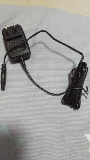 易简(yijian) 易简充电器 易简理发器充电 电源线充电器 4.2V电源适配器 晒单图